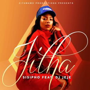 Sisipho – Jitha (feat. DJ Jeje)-fakazahiphop