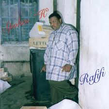Spokes H – Rafifi [ALBUM DOWNLOAD]-fakazahiphop