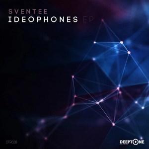 Sventee – Ideophones EP