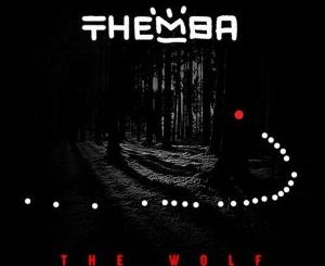 THEMBA – The Wolf