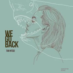 Tar Ntsei – Flash Back (Back Side Mix)-fakazahiphop