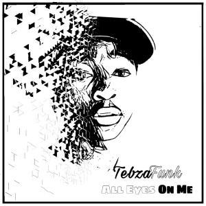 TebzaFunk – Feeling (feat. Mgijimi x Charity x Sandzsation & Amanda) [Remastered] MP3-fakazahiphop