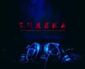 The CombiNations feat. LetiKane – Bukeka (Afro-Soul Mix)-fakazahiphop