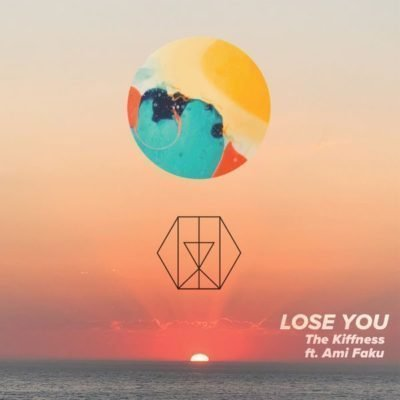 The Kiffness feat. Ami Faku – Lose You [Mp3 Download]-fakazahiphop