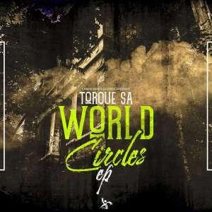 Torque (SA) – Dark (Dub Technical Mix)-fakazahiphop