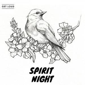 VA – Spirit Night-fakazahiphop