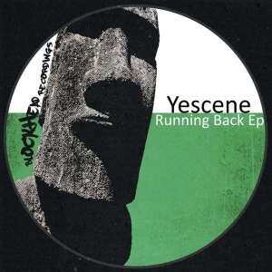 Yescene – Ekua (Original) [Mp3 Download]-fakazahiphop