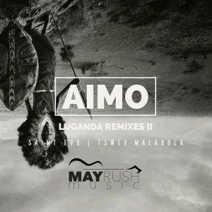 Aimo – Luganda (Saint Evo Remix)