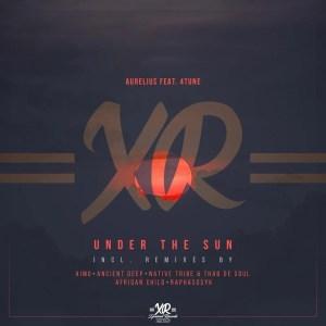Aurelius – Under The Sun (Native Tribe & Thab De Soul's Afro Mix)
