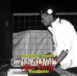 DJtwalatsa & Authentic Souls – Project X (Bass Drop)