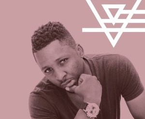 Dj Lucco – Ngizwile (feat. Lelo Kamau & Dj Skhu)