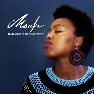 M.SAKI – Selah [MP3]