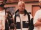 Nasty C – Sometimes Ft. Big Sean (The Making)