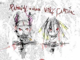 PatricKxxLee – Achoo Ft. Willy Cardiac