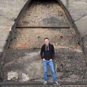 Ralf GUM – Top 10 April 2019 Tunes