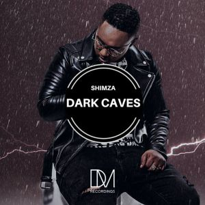 Shimza – Dark Caves (Original Mix)