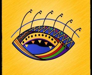 Sound's Good Inc. – Masen'hamba (Original Mix)