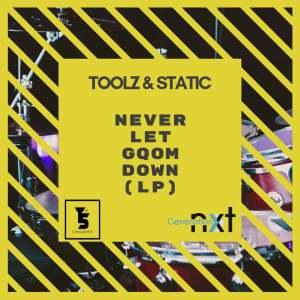 Toolz n Static – 6 In One Song (feat. Ceeyah Da Dj, KingLee, DOA & Stingray)