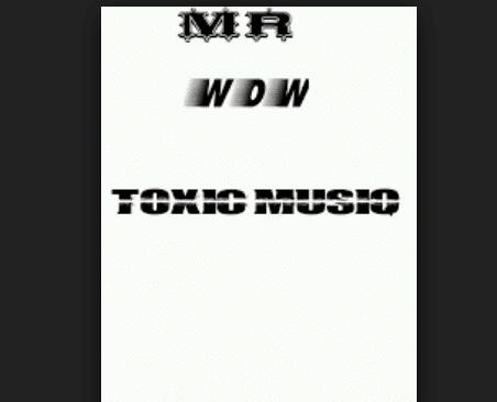 Toxic MusiQ – Thiba Ntwe Monate (Vocal Remix)