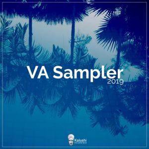 VA – Kalushi VA Sampler 2019