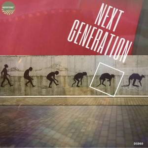 VA – Next Generation