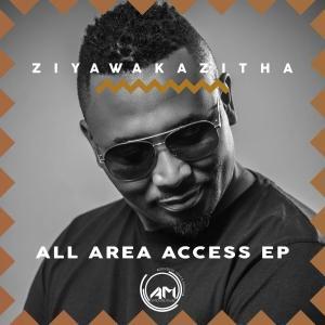 ZiyawakaZitha – Mabalengwe (feat. Sands)