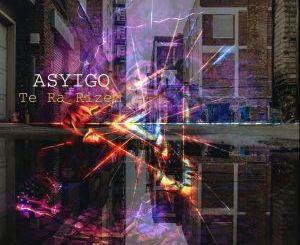 Asyigo & Master Fale – Tsunami (Original Mix)