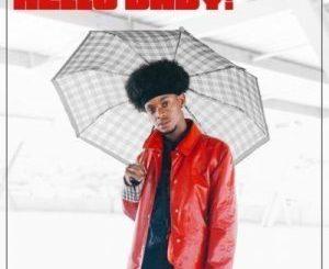 Benny Afroe – Hello Baby!