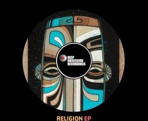 Ceebar – Religion (Original Mix)