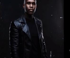 DJ Kent – The WeeKENT (17 May 2019)