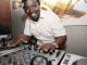 DJ Scott – 2nd GONG '19