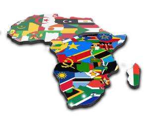 Dj Bakk3 feat. Nozi – Africa Unite (Radio Edit)