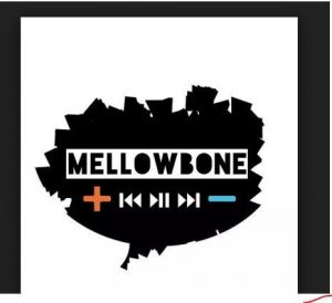 MellowBone – Dance With Emotions