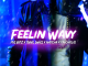 Mic Bitz – Feelin Wavy Ft. Yung Swiss, MusiholiQ & Naycha