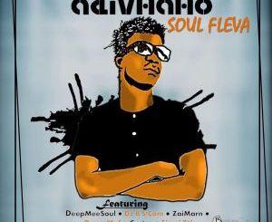 Soul Fleva – Adivhaho (Album)