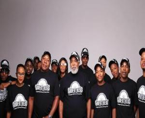 The Godfathers Of Deep House SA – Vision Deep (Nostalgic Mix)