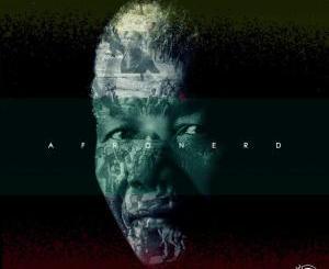 AfroNerd – Mukwano Ngwange (feat. Zithane & Siza)