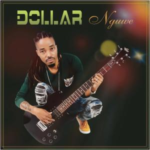 Dollar – Nguwe (Extended Mix)