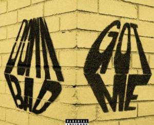 Dreamville – Got Me Ft. Ari Lennox, Omen, Ty Dolla $ign & Dreezy