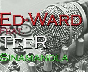 Ed-Ward, Tee-R – Lakhuluma Ithongo (Original Mix)
