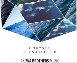 FunkySoul Ft. Mzala Wa Afrika & Deep Narratives – Dragons Den (Dub Mix)