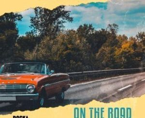 Junior De Rocka – On The Road Ft. Emtee, Golden Black, Dann & Labron