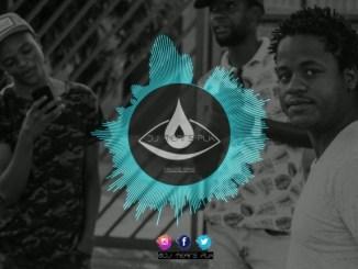 Lebo Mathosa – Love Music (DJ Tears PLK Special Bootleg) [Tribute To Lebo Mathosa]