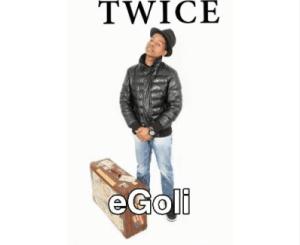Npk Twice – eGoli