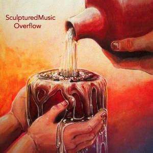 SculpturedMusic – OverFlow