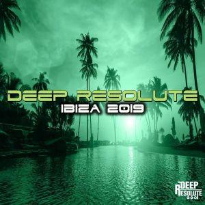 VA – Deep Resolute Ibiza 2019