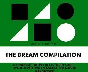 VA – The Dream Compilation