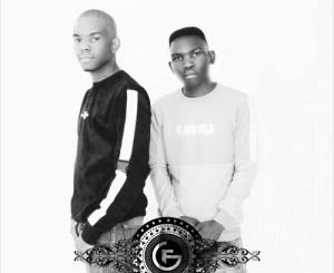 Western Boyz – #GqomFridays Mix Vol. 123