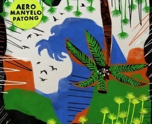 Aero Manyelo & Dafro – Ujamaa