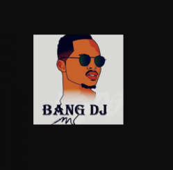 Bang DJ – Busy Weekend Remix